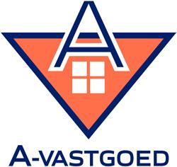 A-vastgoed